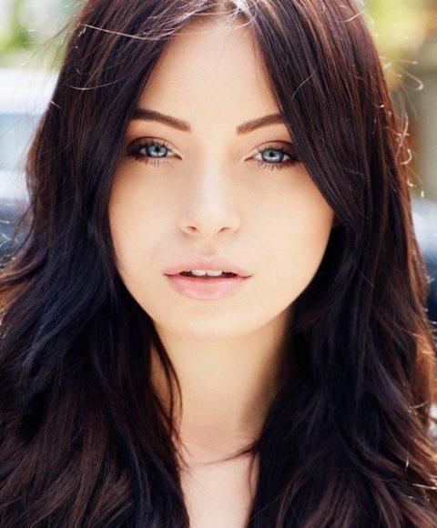 Amy D