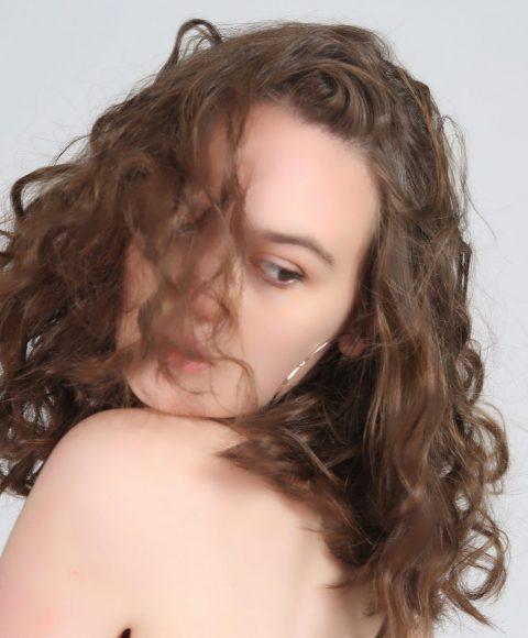 Maya Isabela