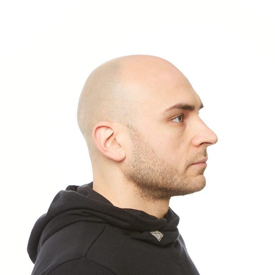 Ozzy-Profile