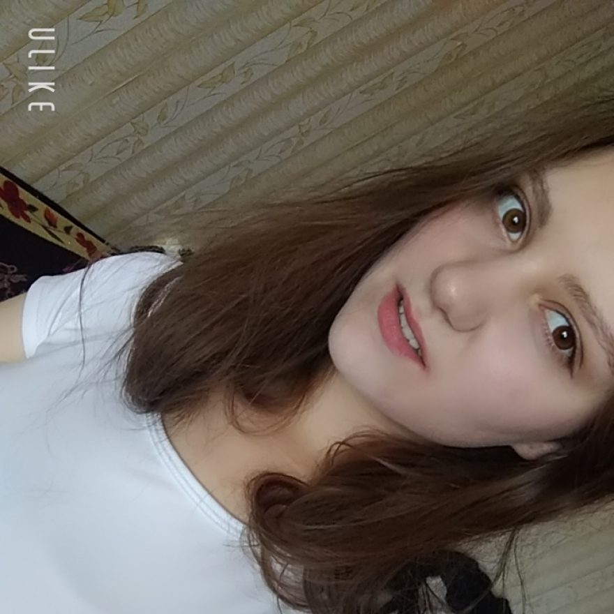 beauty_20190604173136