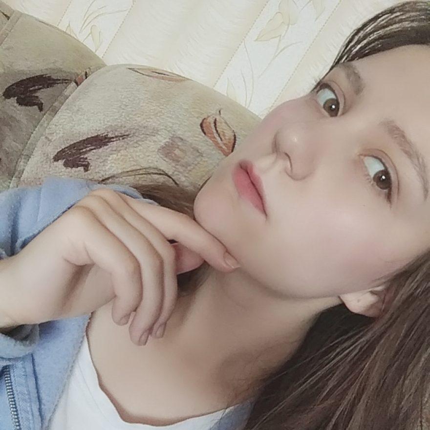 beauty_20190618152338