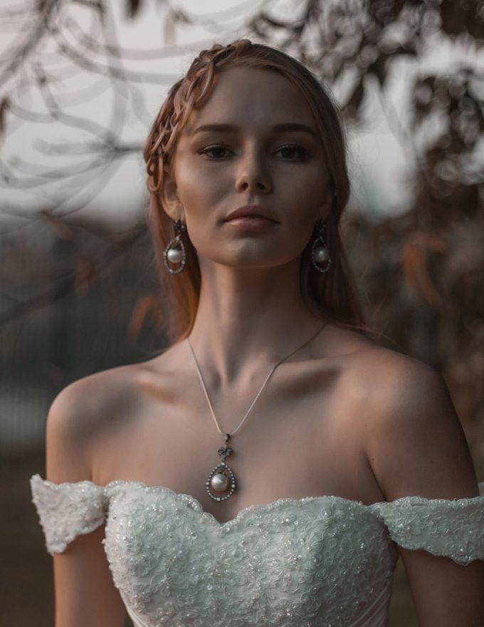 Polina_yuzha
