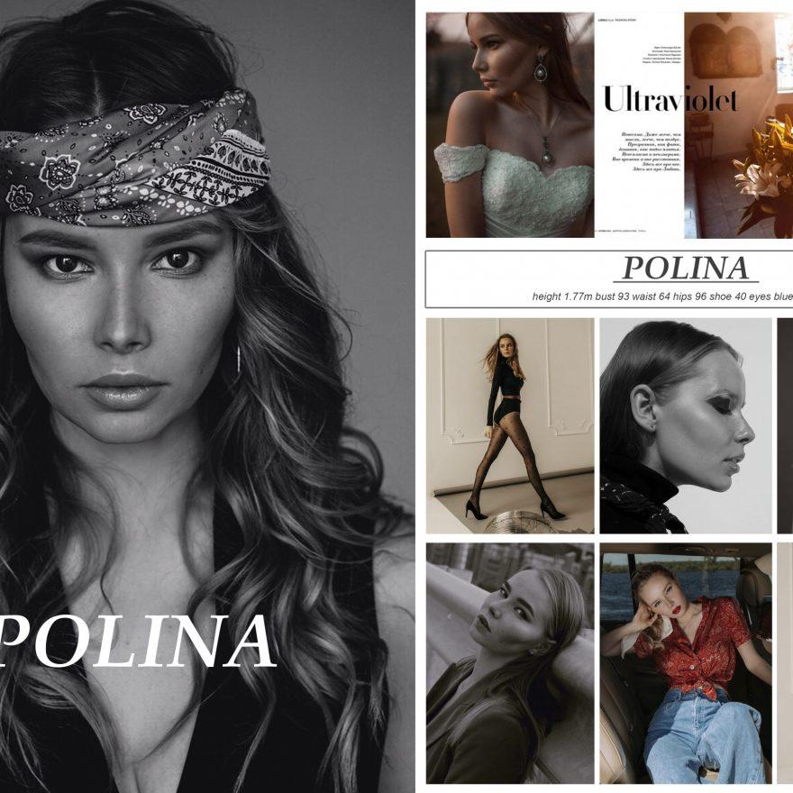 POLINA-1