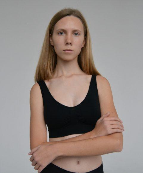 Sofia Kory