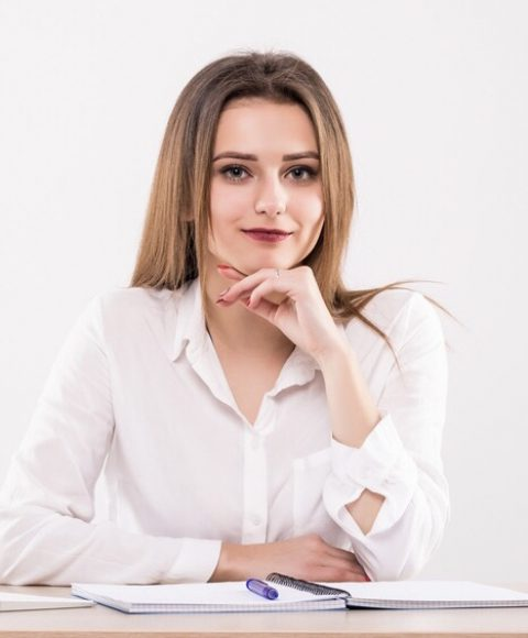 KaterynaVarvarych